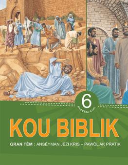 Grade6-Student-Creole-Bible-Curriculum