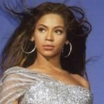 Beyonce Slay Diversity