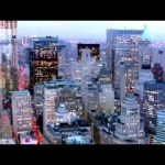retained search firm diversity video