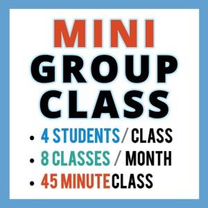 mini-group-class-003