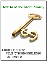 Make more money in your retail shop