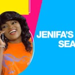 Download Complete: Jenifa's Diary Season 5 Episode 1 – 13