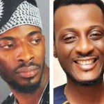 9ice To Name New Album After His First Producer 'ID Cabasa' All Proceeds Goes To Him As Well