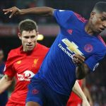 VIDEO: Liverpool 0 – 0 Manchester United [Premier League] Highlights 2016/17