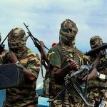 NEWS: Militants claim pipeline attack in Niger Delta