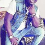 E! NEWS: Some people thought I was impotent –Seyilaw