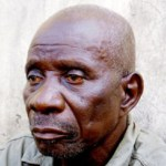 74yr old arrested for defiling two girls aged 12 and 14 years in Delta State