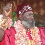 Guru Maharaj Ji predicts who will rule beyond 2019