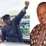ONDO ELECTION: Ondo PDP Youths jubilate over appellate court ruling