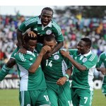 I Want Super Eagles Jersey Design Changed – Rohr