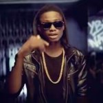 E! NEWS: My Dad Is a Pastor And He Own a Church – Lil Kesh