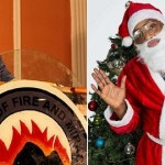 Hmmm!!! Christmas Is Demonic, MFM Founder, Pastor D.K. Odukoya