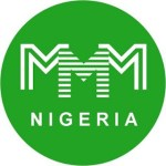 MUST READ: 8 Things To Do and you will Surely get your money back from MMM