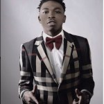 E! NEWS: Mayorkun Set To Release A New Single And Video