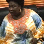 58-Years-Old Woman Who Tried Commiting Suicide On The 3rd Mainland Bridge Tells Why
