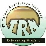 Must Read: Arbicans….. Have You Heard About Talent Revolution Network??