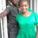 Kemi Olunloyo Granted Bail