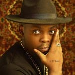 4 Stylish Photos of Olamide Baddo as He Turns a Year Older (Photos)