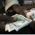 CBN Injects Another $100 Million Into Forex Market