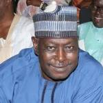 The Suspicions Surrounding The Suspension Of The Secretary General Of The Federation