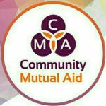 EARN ONLINE: Achieve your Dreams with CMA