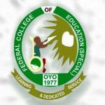 CAMPUS GIST: SUG President Suspended For His Negligence Has Raised By Hon. Salawudeen Abdulrasheed In Oyo State