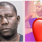 Man Beats Wife To Death After He Discovered She Is Pregnant With Her Boyfriend's Baby