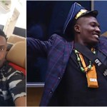 #BBNaija: Based On The Existing Logistics…Ace Comedian A.Y Declares Support For Efe