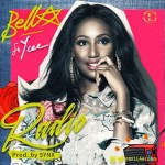 MUSIC: Bella ft Ycee – Radio