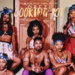MUSIC: Orezi – Cooking Pot