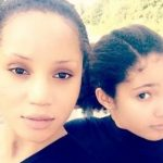 E! NEWS: Maheeda Shares Beautiful Videos With Her Daughter, Gives Her Some Words Of Advise
