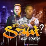 MUSIC: Xswitch Ft. Olamide – Who You Sabi (Wo Cover)