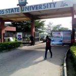 2 Non-Academic Staff, 15 Lectures Sacked By Management Of LASU