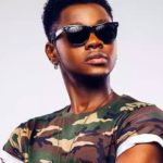 "E! NEWS: I Used Comedy Skits To Promote ""Yeba"" – Kiss Daniel"