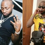 I Have Forgiven Everyone Who Accused Me Wrongly… Back To Making Music – Davido