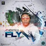 MUSIC: Hemykul – Fly