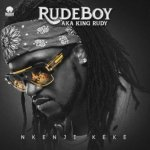 MUSIC: Rudeboy (Paul Okoye) – Nkenji Keke
