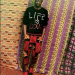 MUSIC: 9ice – Love You Like Kilode (Prod. By Young John)