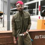Kiss Daniel Former Manager Speaks – Clients Are Now Panicking & Asking For A Refund