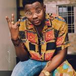 Gworldwide Reveals They Paid Kiss Daniel N120m. (see details)