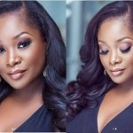 OAP, Toolz Is All dapper In New Photos