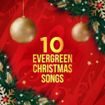 Evergreen Christmas Songs