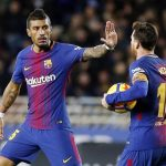 VIDEO: Real Sociedad vs Barcelona 2-4 – Highlights & Goals