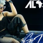 VIDEO:  Yemi Alade – Go Down