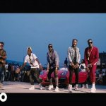 VIDEO: D'banj Ft. Slimcase & Mr Real – Issa Banger