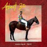 MUSIC: Adekunle Gold – Remember