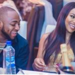 I Be Igbo Because Igbo's Are Winning – Davido Denies Being A Yoruba (Watch Video)