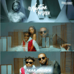VIDEO: DJ Neptune Ft. Mayorkun – Tear Rubber
