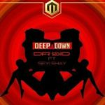 MUSIC: Dr. Sid – Deep Down (ft. Seyi Shay)