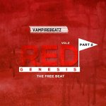 FREEBEAT: Vampire Beatz – Red Genesis Vol. 2, Part 2 [Hundred Magic]